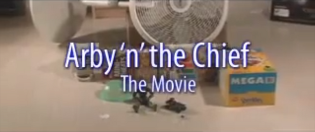 File:AntC The Movie.png