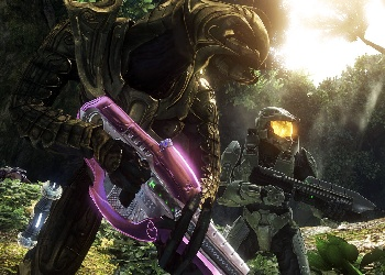 File:Arbiter and Master Chief Wallpaper xthgv.jpg