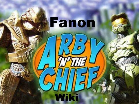 File:Arby 'n' the Chief Fanon Wiki (2).JPG
