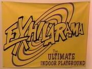 Exhilarama