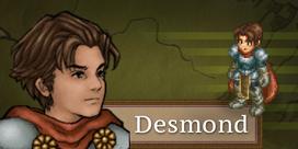 Desmond large