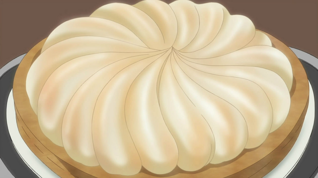 File:Limone Pie.png
