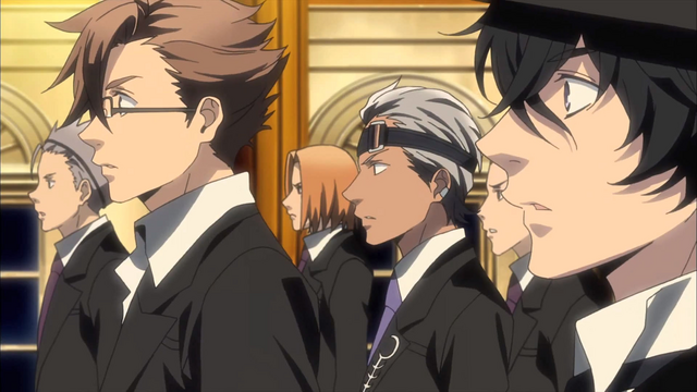 File:Ep1 Pace, Debito and Luca shocked by the news.png