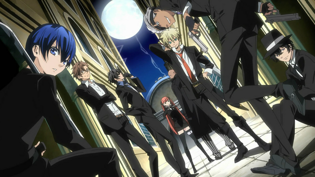 File:Arcana-Famiglia Male Characters.png