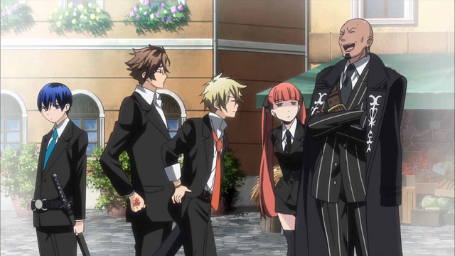 File:Ep1 Arcana Famiglia celebrating their victory.png