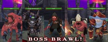 File:BossBrawl!!!.jpg