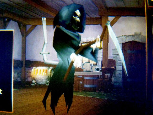 File:Grimm 2.jpg