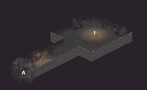 Op-uncharted-cave