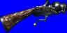 Gun25
