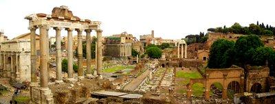 File:Forum Romanum panorama 2.jpg