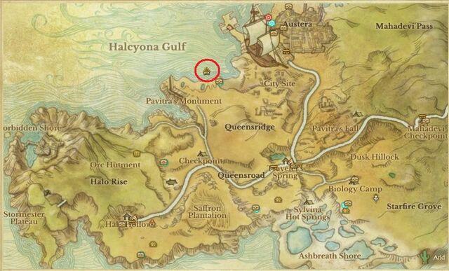 File:Solis.Headlands.AquaHousing.jpg