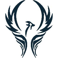 File:Phoenix Crest.png