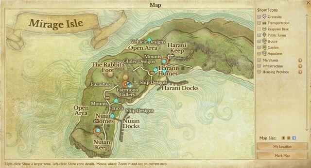 File:Better Mirage Island Map.jpg