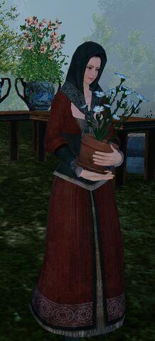 File:Flower vend.jpg