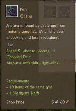 File:Grape.jpg