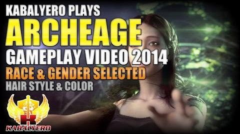 Thumbnail for version as of 05:57, September 26, 2014