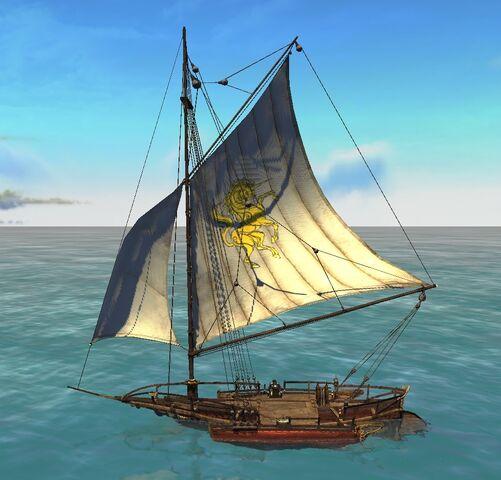 File:Adventure boat.jpg