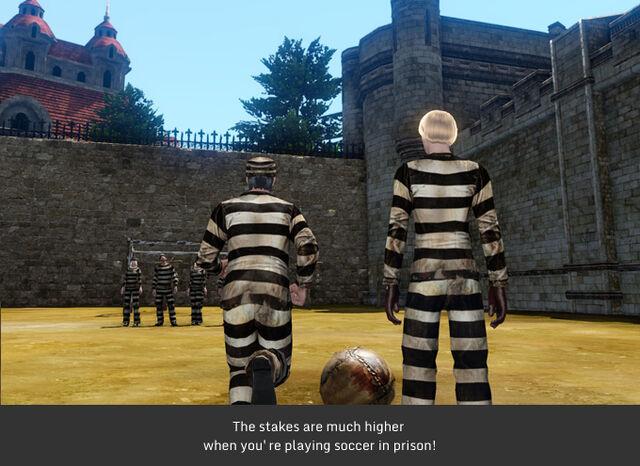 File:Prison soccer.jpg