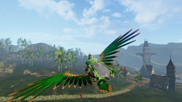 File:Feathered hope glider.jpg