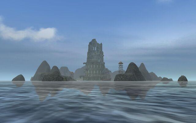 File:Pirate island wide.jpg