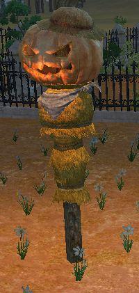 File:Scarecrow garden 2.jpg