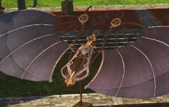 File:Thunderbolt glider.jpg