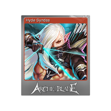 File:Hyde Syndas (Foil Trading Card).png