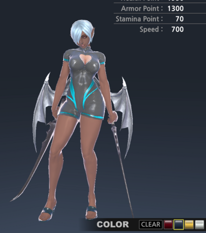 File:Summer Ridika 3D In-Game Model Front Colour 2.png
