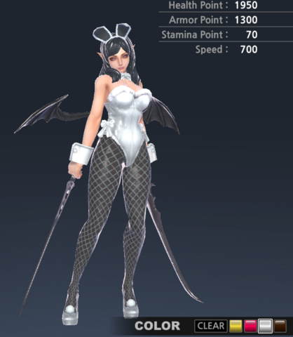File:Premium Ridika 3D In-Game Model Front Colour 3.png