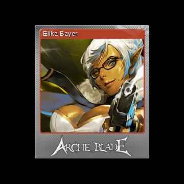 File:Elika Bayer foil.png