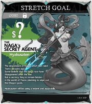 20131009092507-stretch-goal 10 Naga
