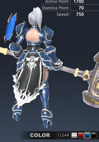File:Default Valle 3D In-Game Model Back Colour 3.png