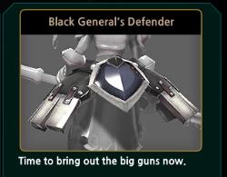 File:BlackGeneralsDefender.PNG