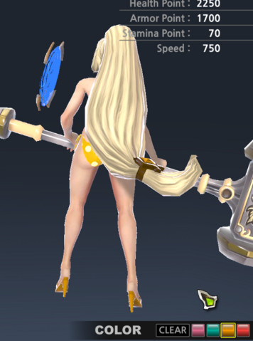 File:Summer Valle 3D In-Game Model Back Colour 3.png