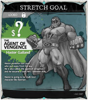 20131009092659-stretch-goal 02 Haster