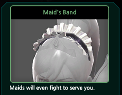 File:MaidsBand.PNG
