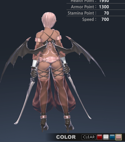 File:Default Ridika 3D In-Game Model Back Colour 4.png