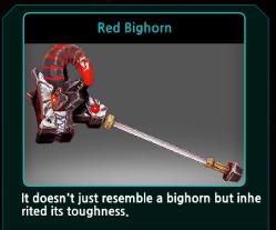 File:RedBighorn.PNG