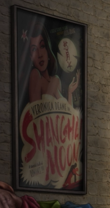File:Shanghi Moon Poster.png