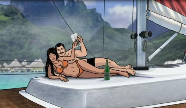 File:Archer&Lana.jpg
