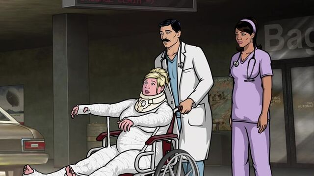 File:Archer-2009-Season-5-Episode-1-50-c838.jpg