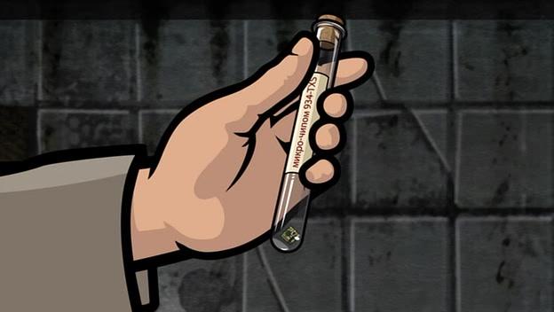 File:Archer-2009-Season-1-Episode-10-31-3b48.jpg