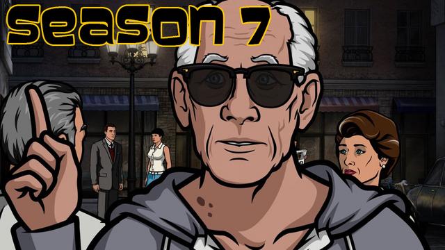 File:Archer-season-7.png