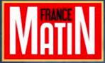 File:FranceMatin Logo.png