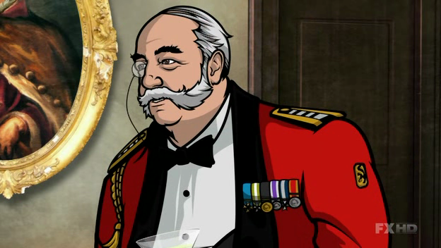 File:Lord Feltchley.png