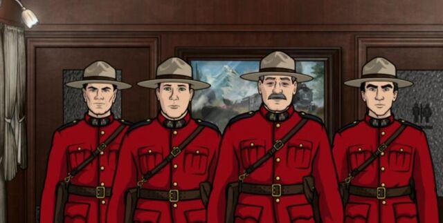 File:Royal Canadian Mounted Police.JPG