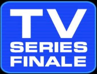 File:TV Series Finale.png