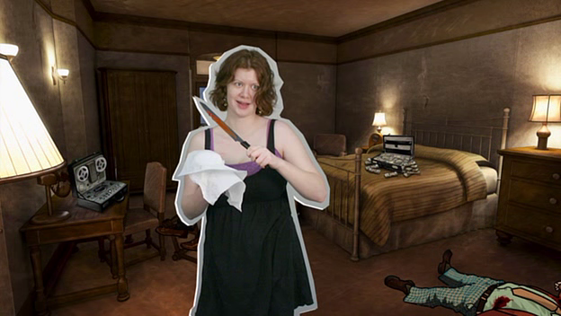 File:Knife woman.png