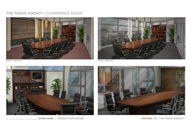File:02-Conference Room-Design by Chad Hurd and Jeff Fastner.jpg