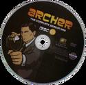 Season1-DVD-Disc1